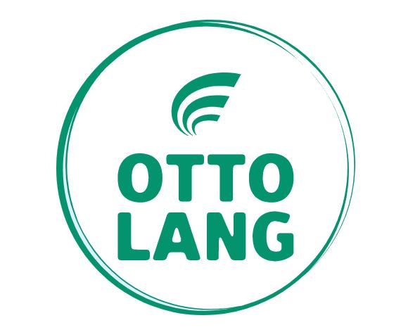 Otto Lang